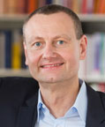 Dr. <b>Jens M. Schmittmann</b> - jensschmittmann
